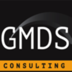 GMDS Consulting